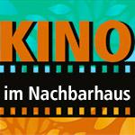 2013 BDK Niendorf