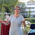 2015-08-13, abendliche Märchenstunde in Niendorf