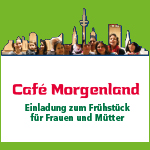 2016-03_Cafe-Morgenland_150x150