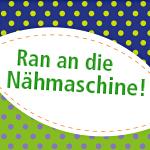 2017 Niendorfer Nadelspitzen - Ein Angebot von Nachbarn für Nachbarn