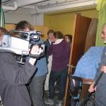 Filmfest 2012, Filmprojekt Gymnasium Ohmoor mit Niendorfer Senioren 01