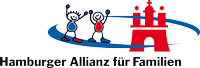Hamburger Allianz für Familien
