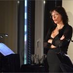 """Das Nachbarhaus Niendorf, Konzert """"Marlene!"""" 0268, Foto: BGFG"""