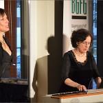 """Das Nachbarhaus Niendorf, Konzert """"Marlene!"""" 0299, Foto: BGFG"""