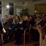 """Das Nachbarhaus Niendorf, Konzert """"Marlene!"""" 0345 Foto: BGFG"""