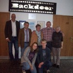 Backdoor-Kino, Niendorf-Nord
