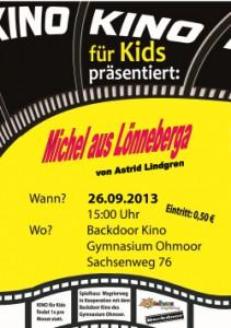 Kino-Plakat-September-2013