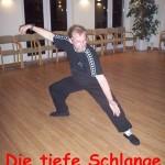 Schlange_WS