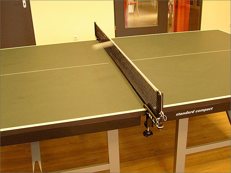 Tischtennis_Nachbarhaus-Niendorf_Foto-1