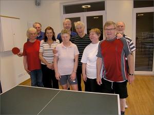 Tischtennis_Nachbarhaus-Niendorf_Foto-4