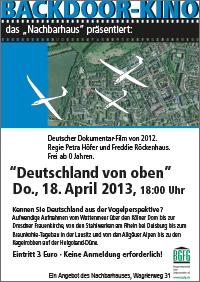 2013_BDK_Deutschland-von-oben_midi