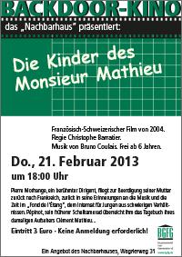 2013_BDK_Kinder-des-Monsieur-Mathieu_midi