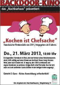 2013_BDK_Kochen-ist-Chefsache_midi