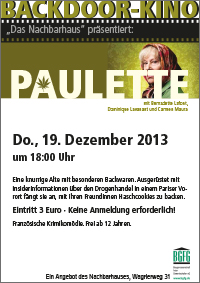 2013_BDK_Paulette_midi