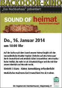 2014_BDK_Sound-of-Heimat_midi