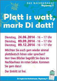 2014 05 Platt is watt