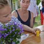 2014-07-05 Familienfest Niendorf