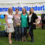 Elternschule Niendorf