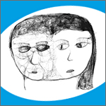 Das andere Du -- Lesung, Ausstellung und Gespräch zum Thema Demenz