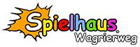 Logo Spielhaus Wagrierweg