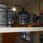 Expedition ins Hamburger Genossenschaftsmuseum