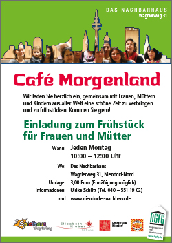 2016-03_Cafe-Morgenland