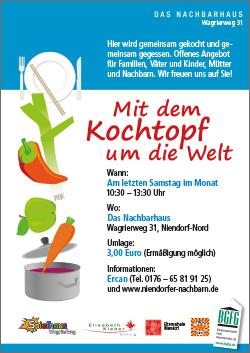 2016-03_Mit-dem-Kochtopf-um-die-Welt
