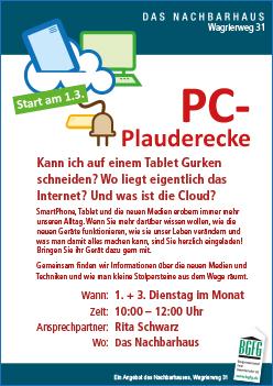 2016-03_PC-Plauderecke