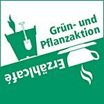 2018 Europäischer Tag der Nachbarschaft / Pflanzaktion / BGFG