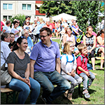 2018-07_Familienfest-Jubiläum_Niendorf_2180_Foto-Rohat-Abaci