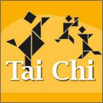 Gemeinsam Tai Chi mit Ihren Nachbarn im Nachbarhaus in Niendorf-Nord