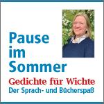 2019 / Gedichte für Wichte mit Doris / im Nachbarhaus Niendorf Nord / BGFG-Nachbarschafstreff