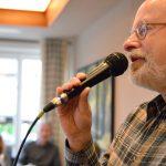 2019-05 BGFG-Landpartie nach Zarrentin mit Dr. Uwe Westphal / Aktive Senioren