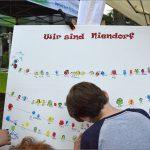 2019 Familienfest in Niendorf Nord / Foto: BGFG_ER