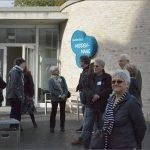2019 / BGFG-Ausfahrt der Freiwilligen nach Lübeck, Engagementförderung, Foto: BGFG