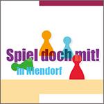 Spiel-doch-mit! im Nachbarhaus Niendorf Nord / Niendorfer Nachbarn / BGFG