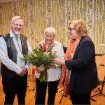 2019-12-07 Fotos: KFuglsang / Klöncafe Niendorf / Café Schnick-Schnack / Das Nachbarhaus