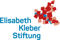 Elisabeth-Kleber-Stiftung
