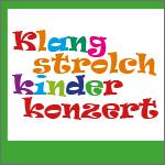 Klangstrolch-Kinder-Konzert